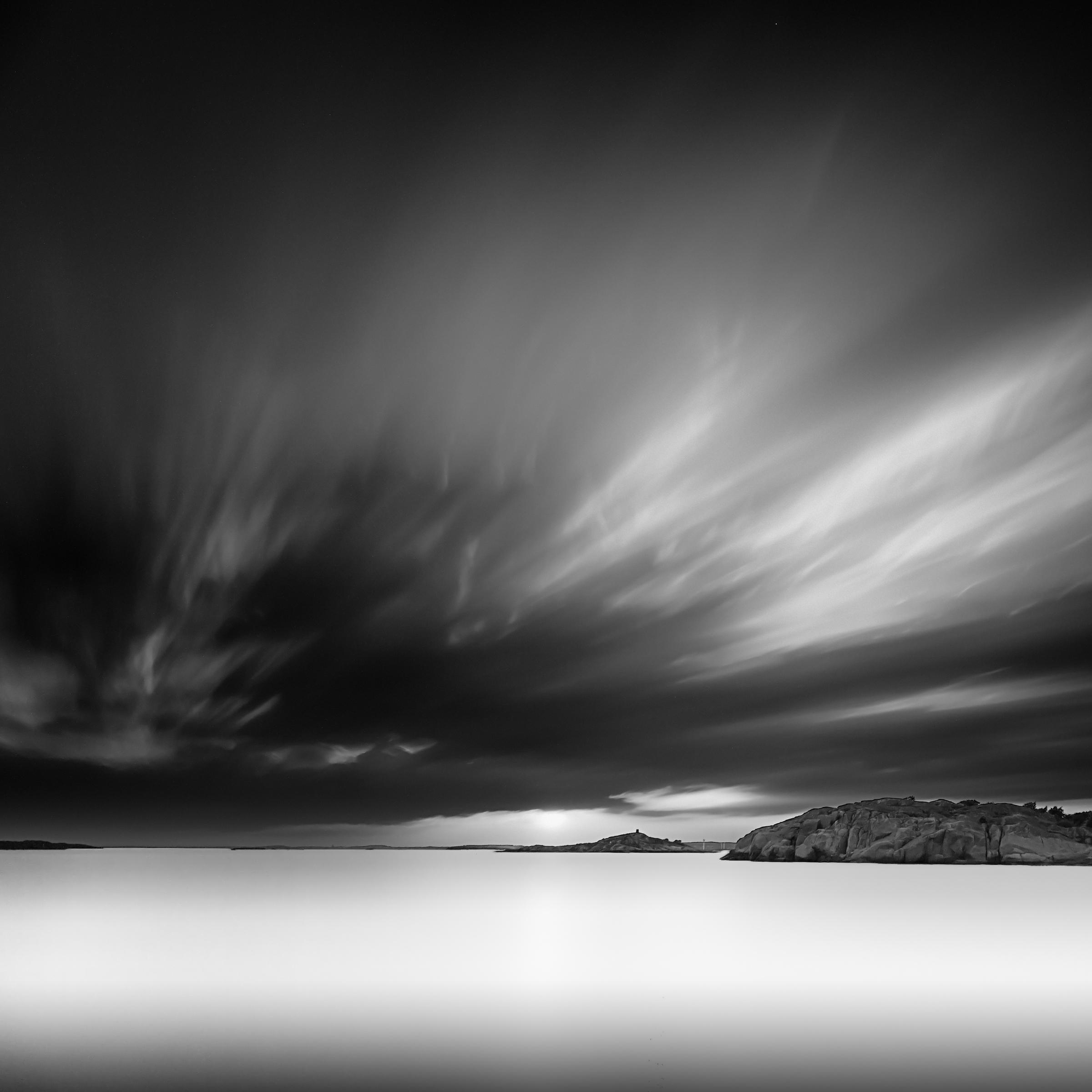 Storm On The Archipelago.jpg