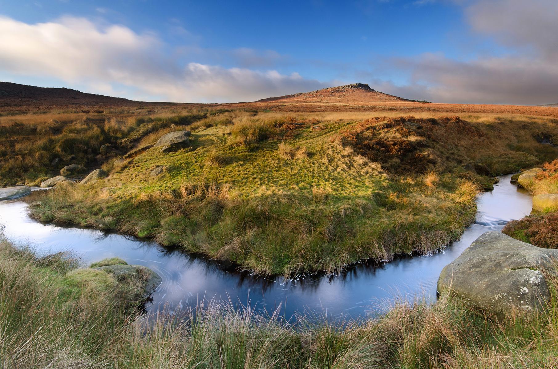 Higger Tor, Peak Distraict National Park, UK.jpg