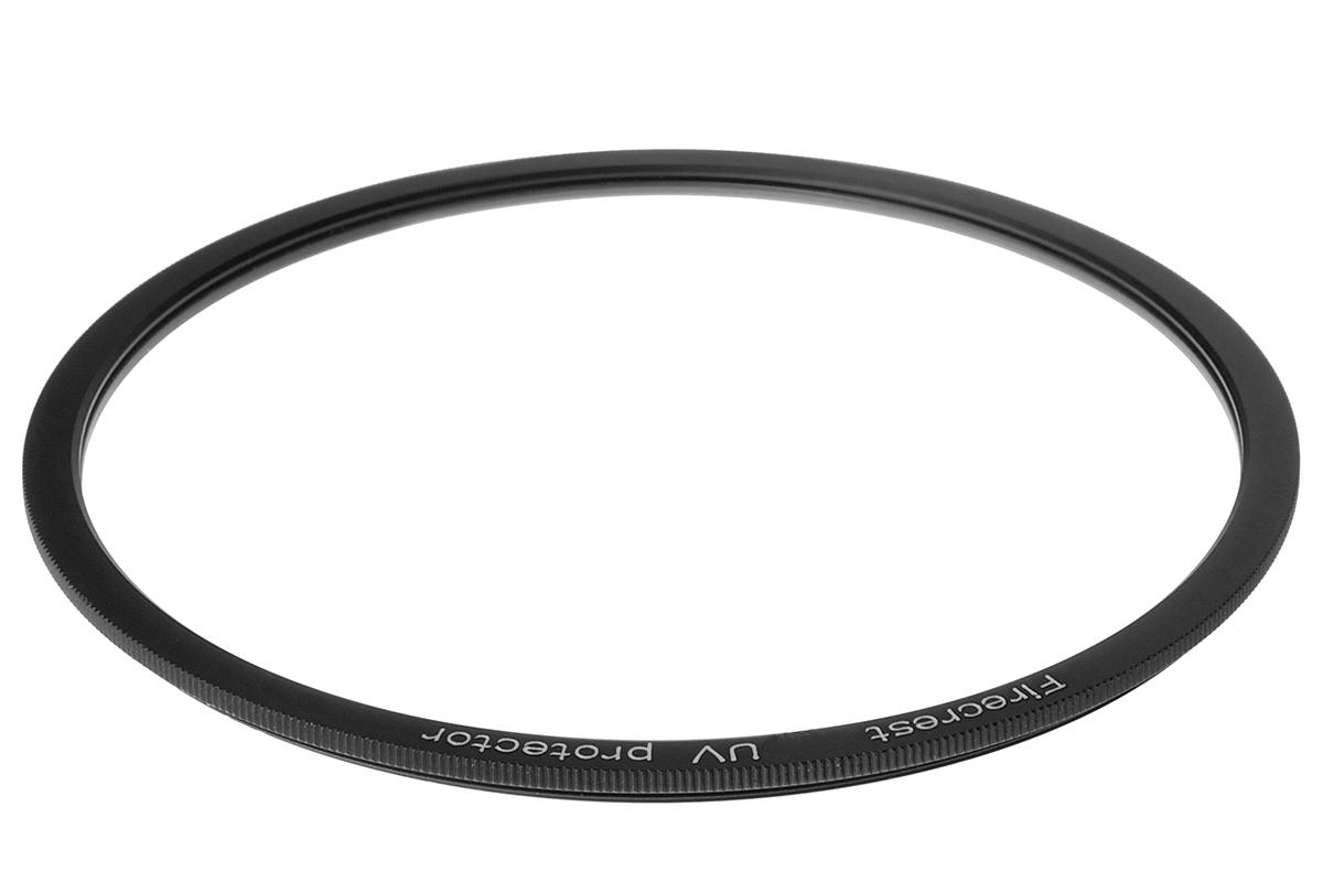 Formatt-Hitech 39mm Firecrest Superslim Stackable Ultraviolet Infrared Cut Filter