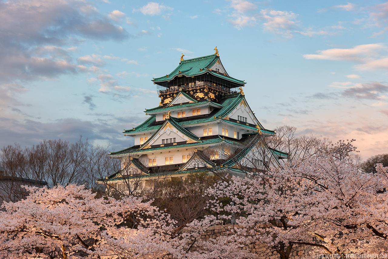 Elia-Locardi-Travel-Photograhy-In-Perfect-Harmony-Osaka-1280-WM.jpg