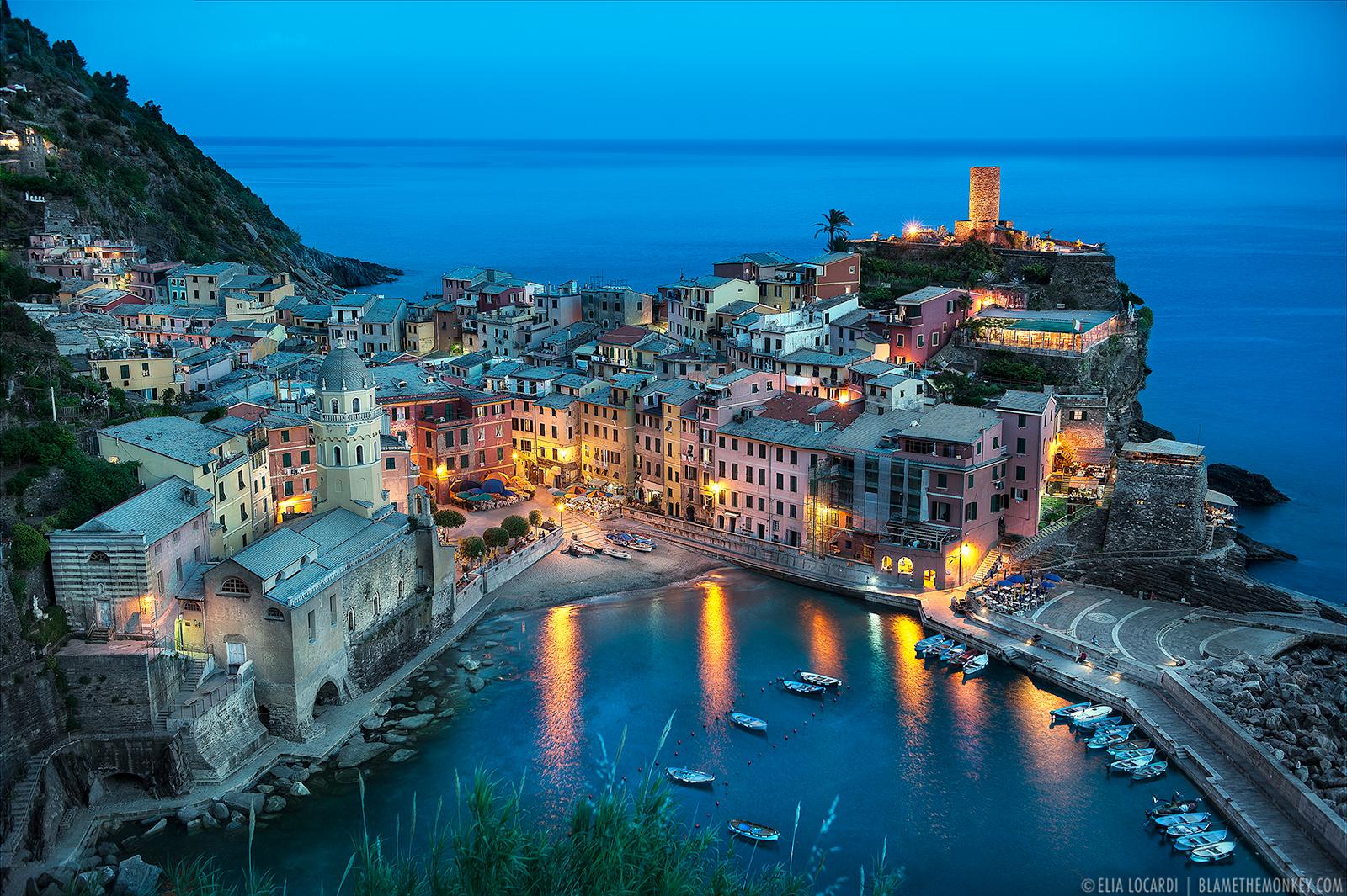Elia-Locardi-The-Beautiful-Vernazza-(Edited-for-ReShare)-1600-WM.jpg