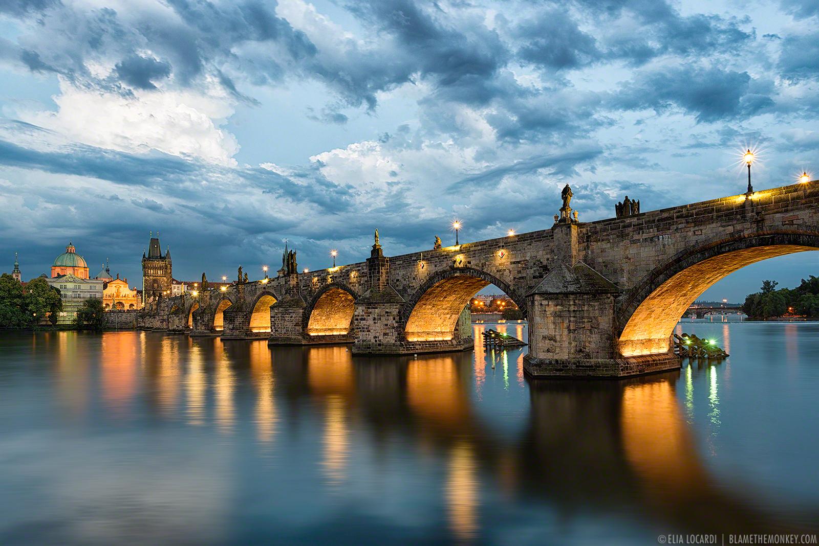 Elia-Locardi-Travel-Photography-Bohemian-Sky-Prague-Czech-Republic-1600-WM-DM.jpg