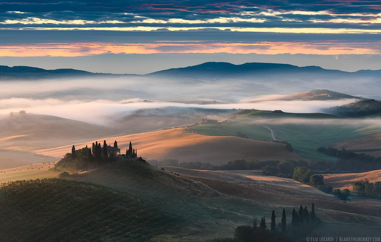 Elia-Locardi-Travel-Photography-Misty-Melody-Tuscany-Italy-1280-WM.jpg