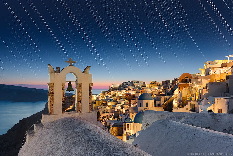 Elia-Locardi-Travel-Photography-Moments-In-Time-Oia-Santorini-1440-WM-DM-sRGB.jpg