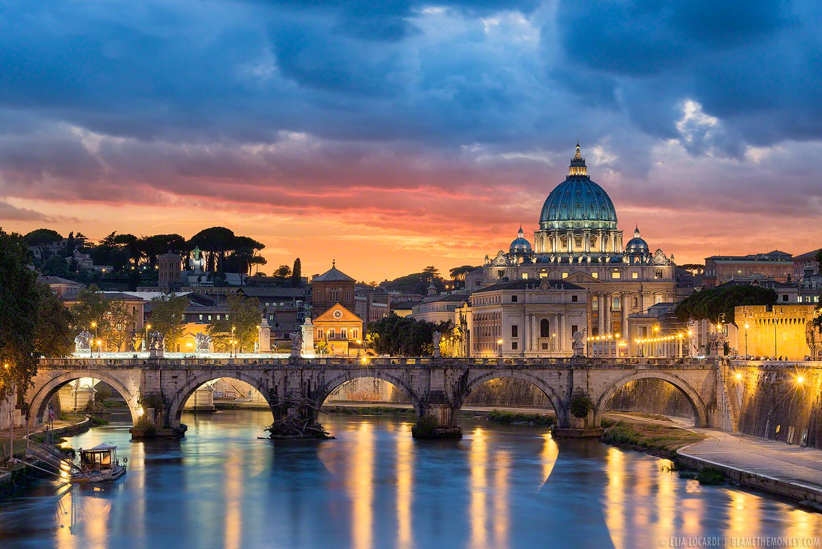 Elia-Locardi-Travel-Photography-Roman-Radiance-Rome-Italy-1600-WM-DM.jpg
