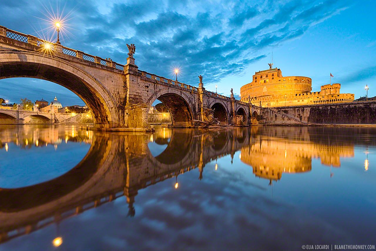 Elia-Locardi-Travel-Photography-RomanDreams-Rome-Italy-1280-WM-DM.jpg