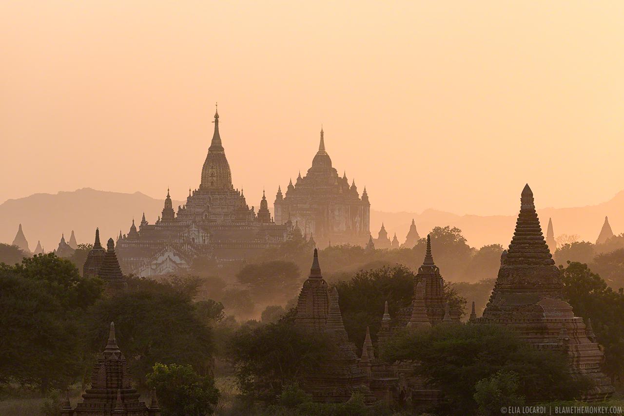 Elia-Locardi-Travel-Photography-Temples-In-The-Distance-Bagan-Myanmar-1280-WM-DM.jpg