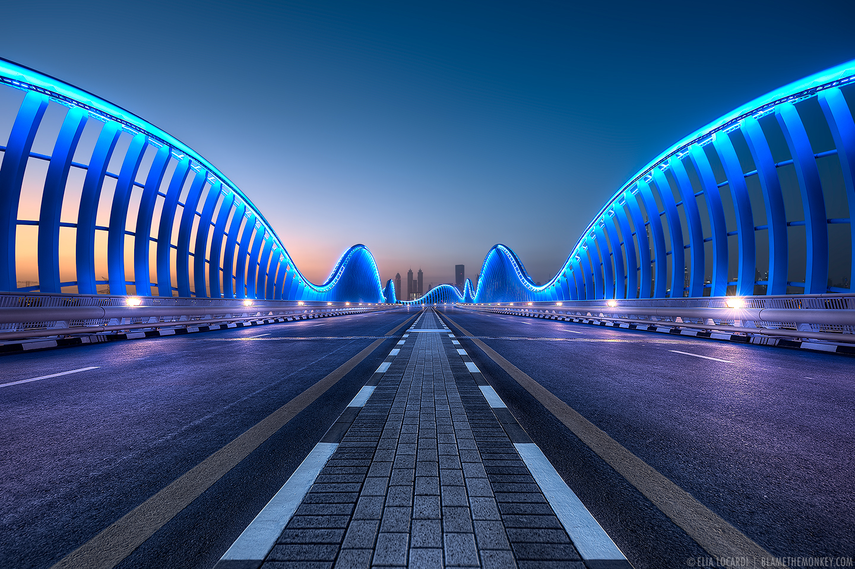 Elia-Locardi-Travel-Photography-The-Future-Is-Now-Dubai-UAE-1440-WM.jpg