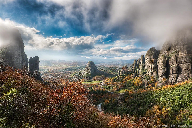 Elia-Locardi-Travel-Photography-The-Valley-Of-Fog-Meteora-Greece-1440-WM-DM.jpg