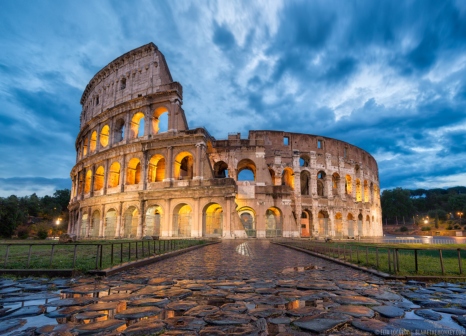 Elia-Locardi-Travel-Photography-Whispers-From-The-Past-The-Colosseum-Rome-Italy-1600-WM.jpg