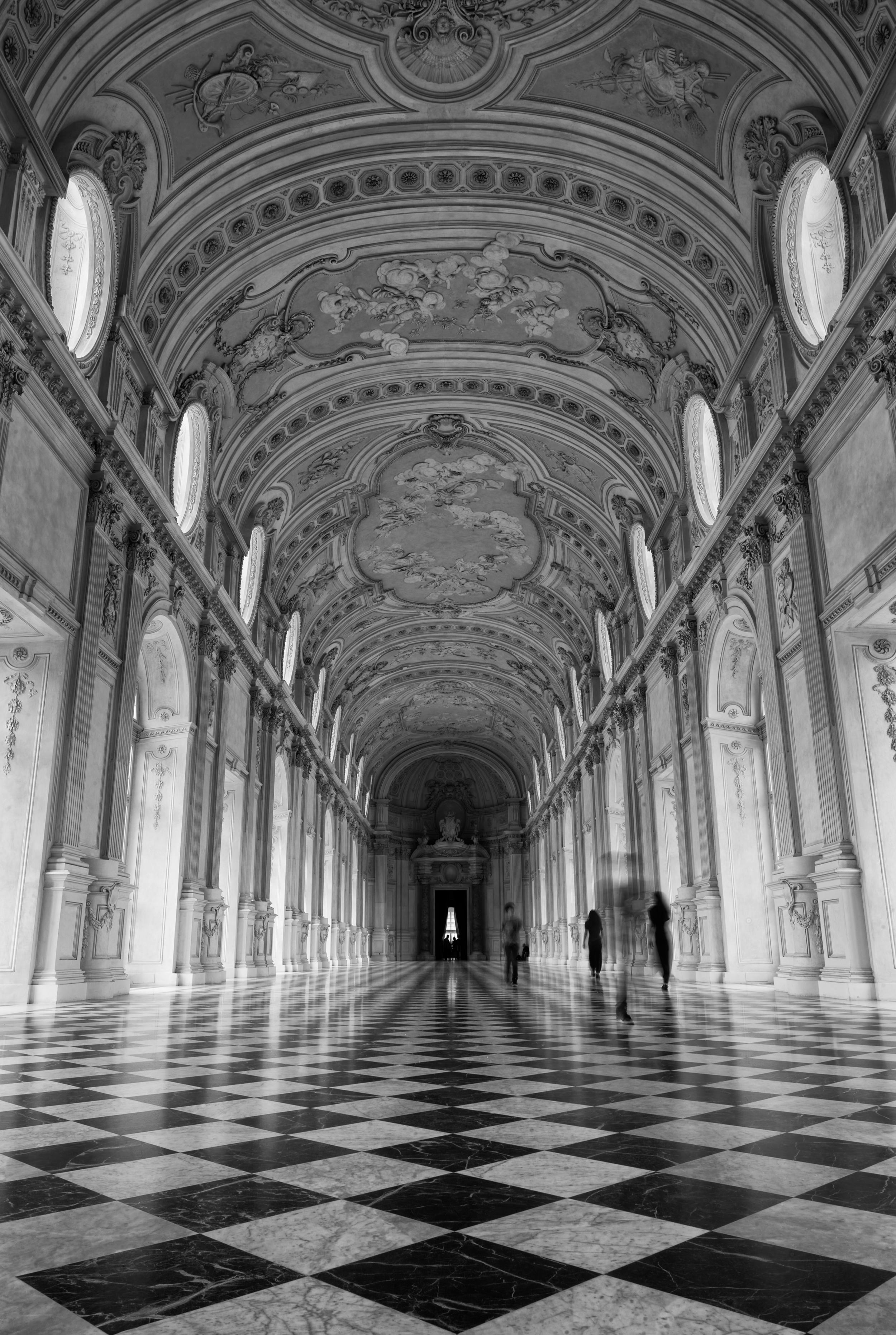 Path-to-Luminosity.jpg