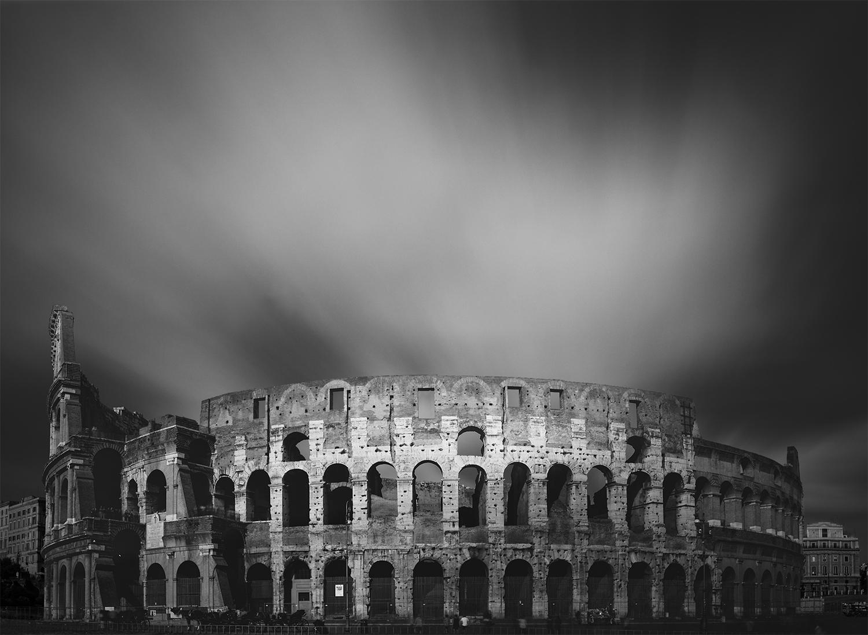 Rome - 01.jpg