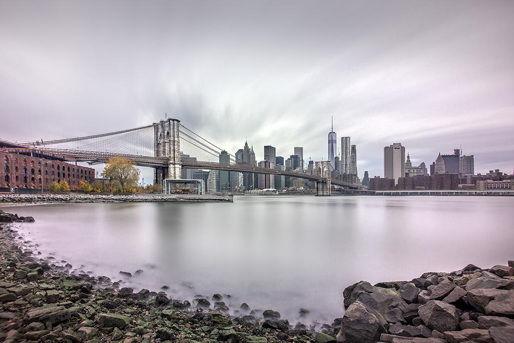 Brooklyn Bridge - MCM1 - SZP-JK.jpg