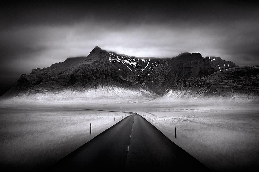 Elsewhen-Iceland- BW-SZP-JK.jpg