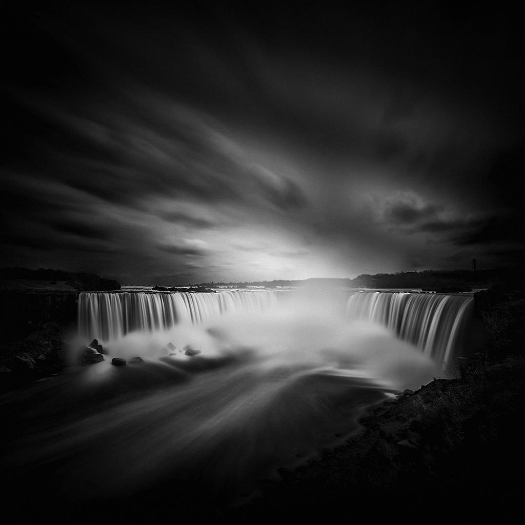 Niagara Falls - John Kosmopoulos.jpg
