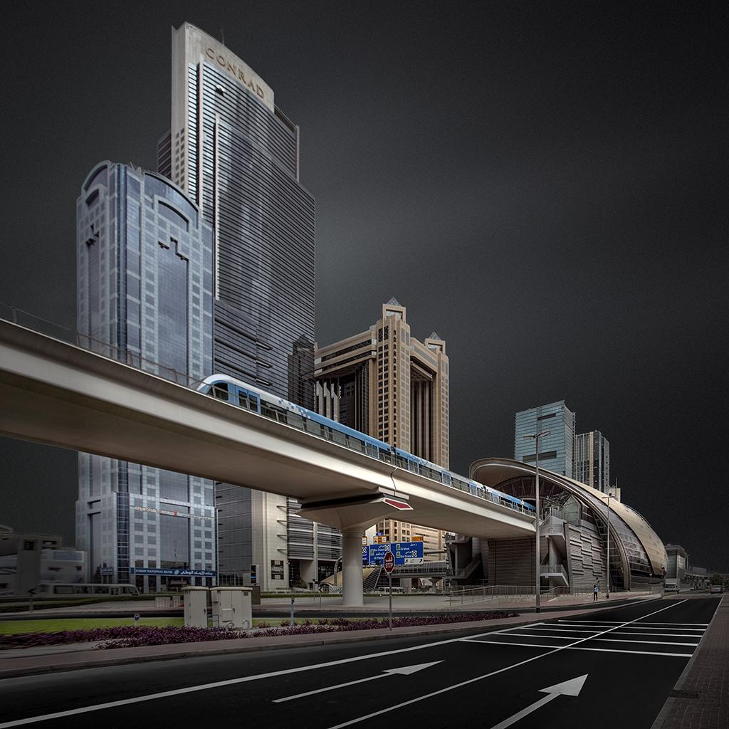 WTC II- DUBAI - MCM - SZP - JK.jpg