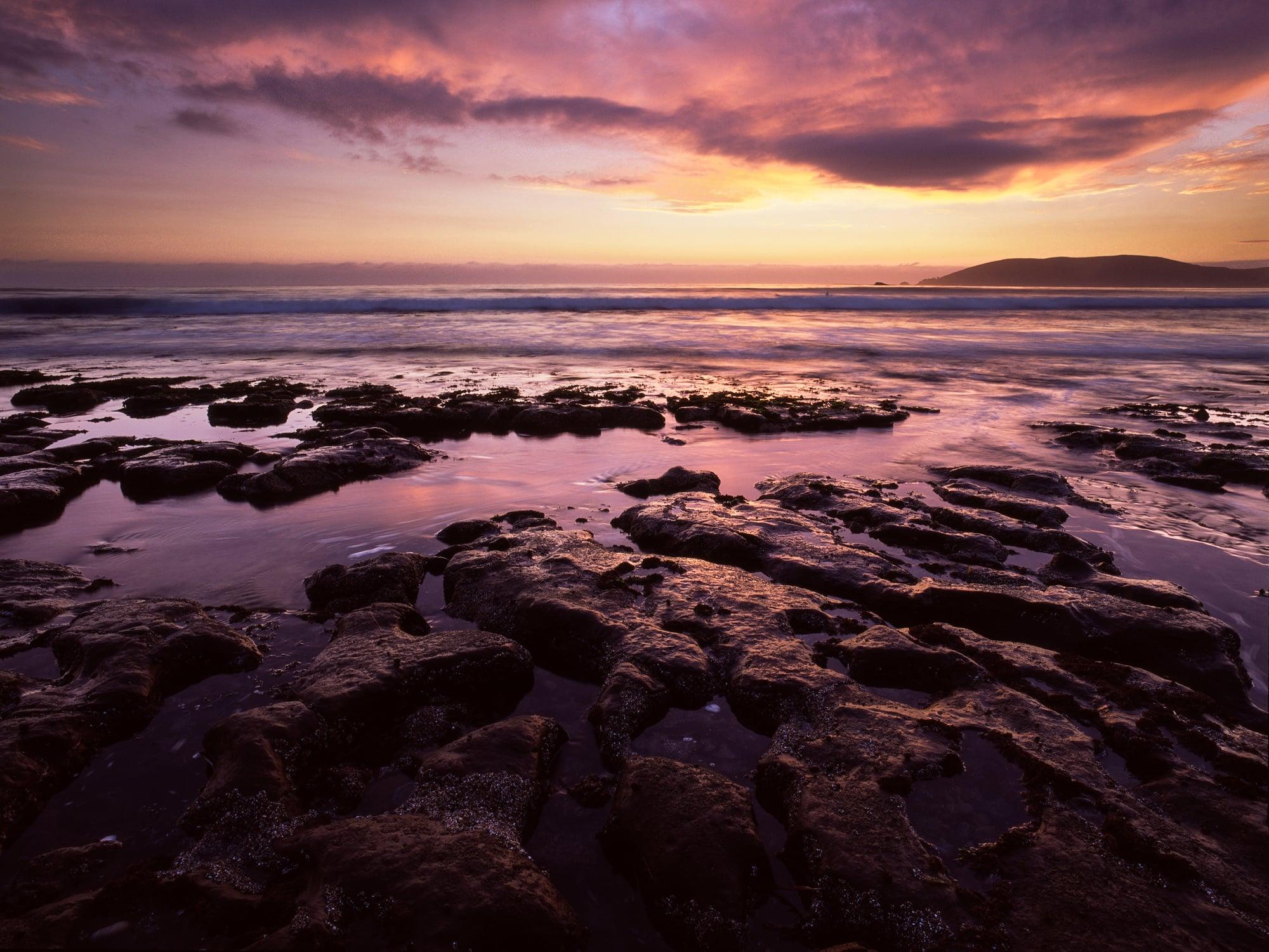 Paradise at the Cliffs.JPG