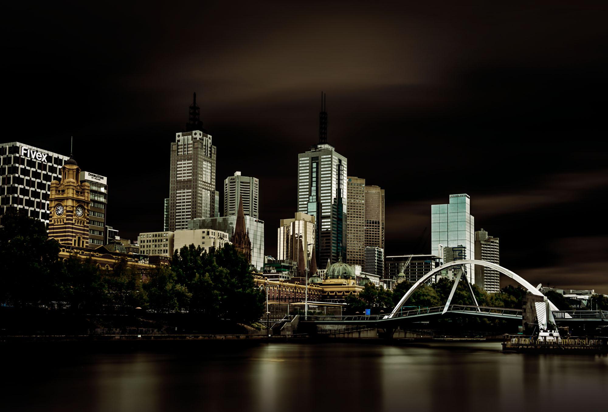 7-leanne-cole-melbourne-australia.jpg