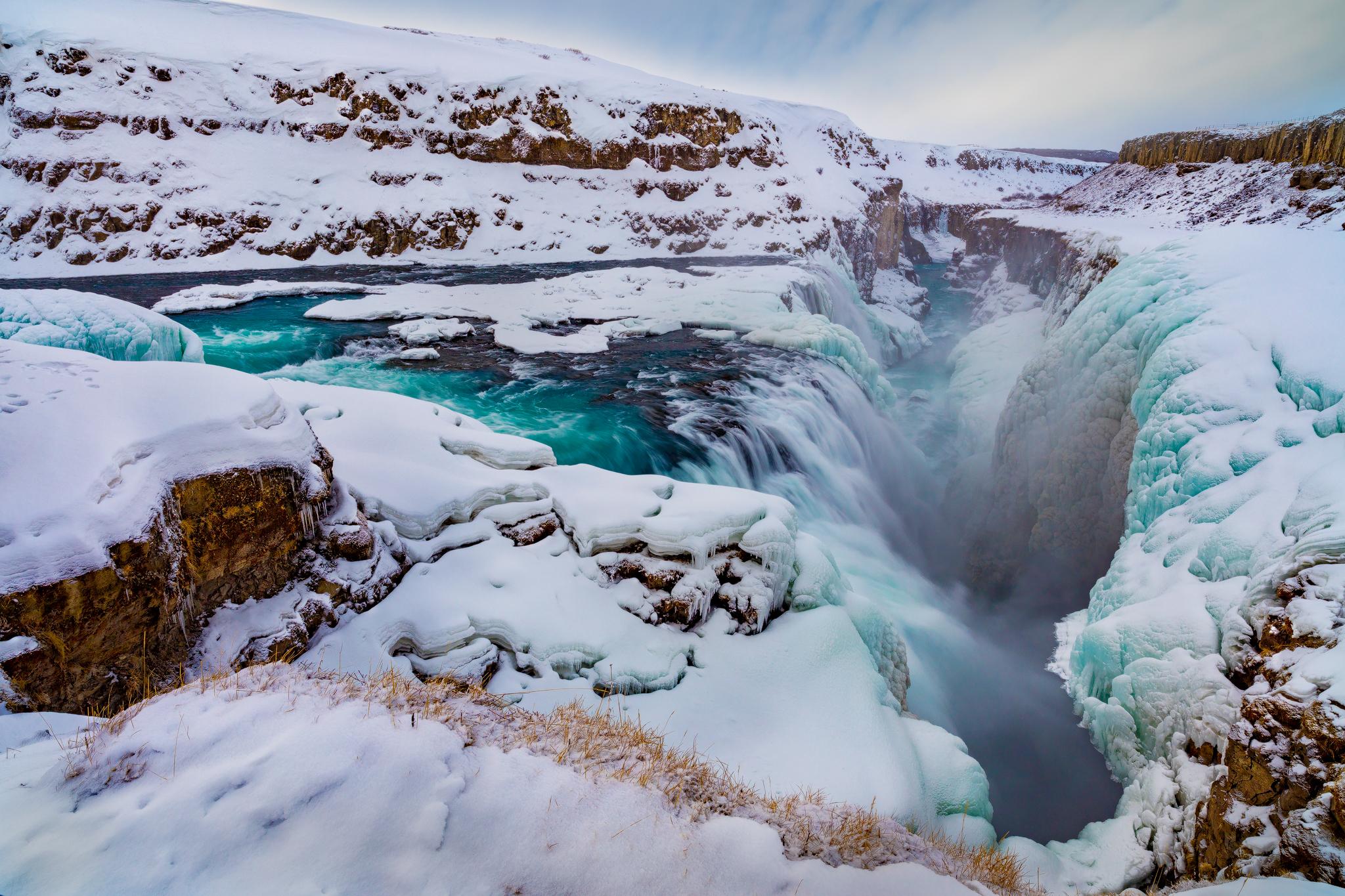 20160305-Iceland-Ken-Kaminesky-C-0317.jpg