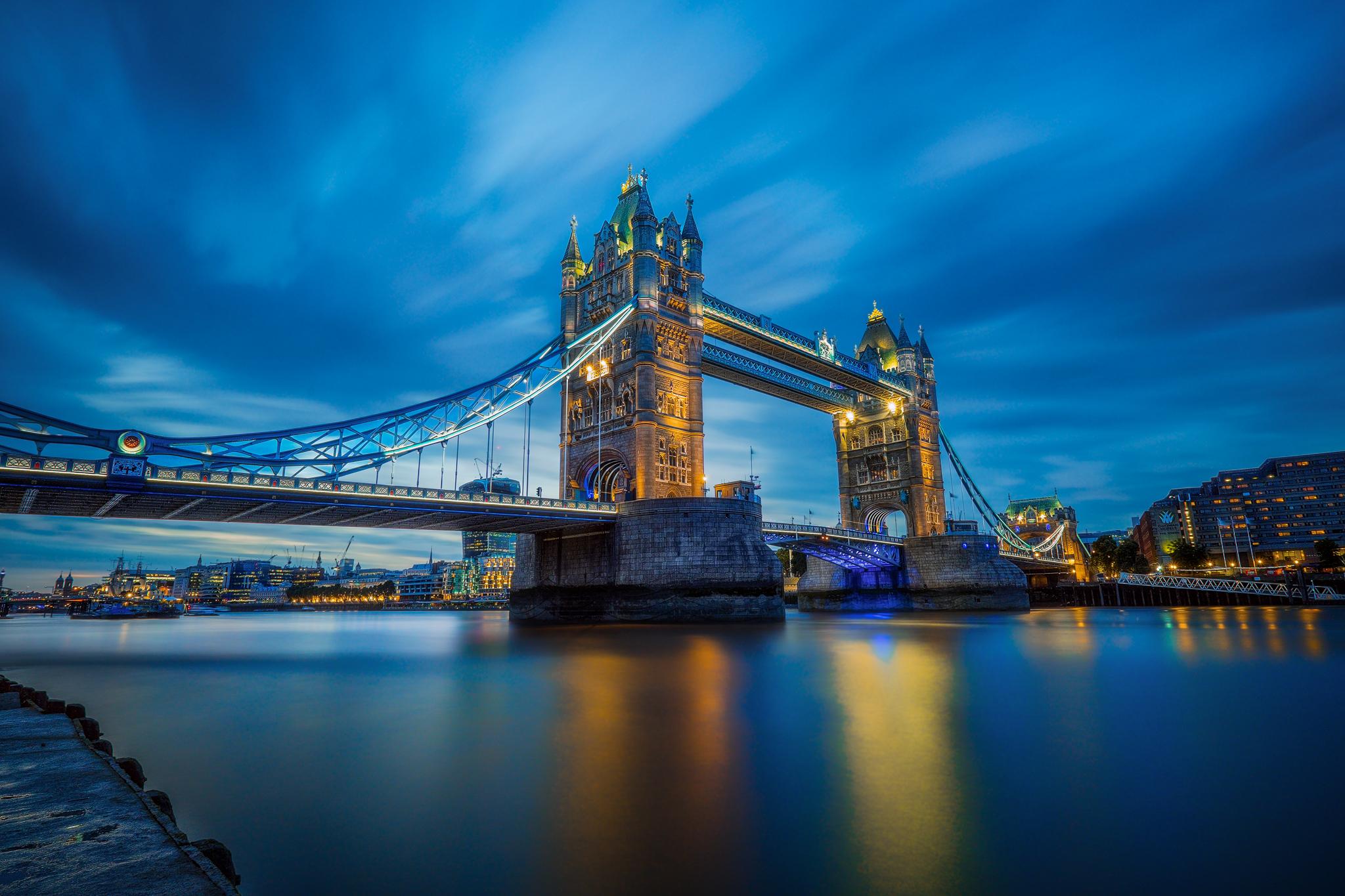 20140716-London-0054.jpg