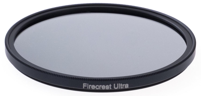 Formatt-Hitech 82mm Firecrest Neutral Density 3.0 Filter