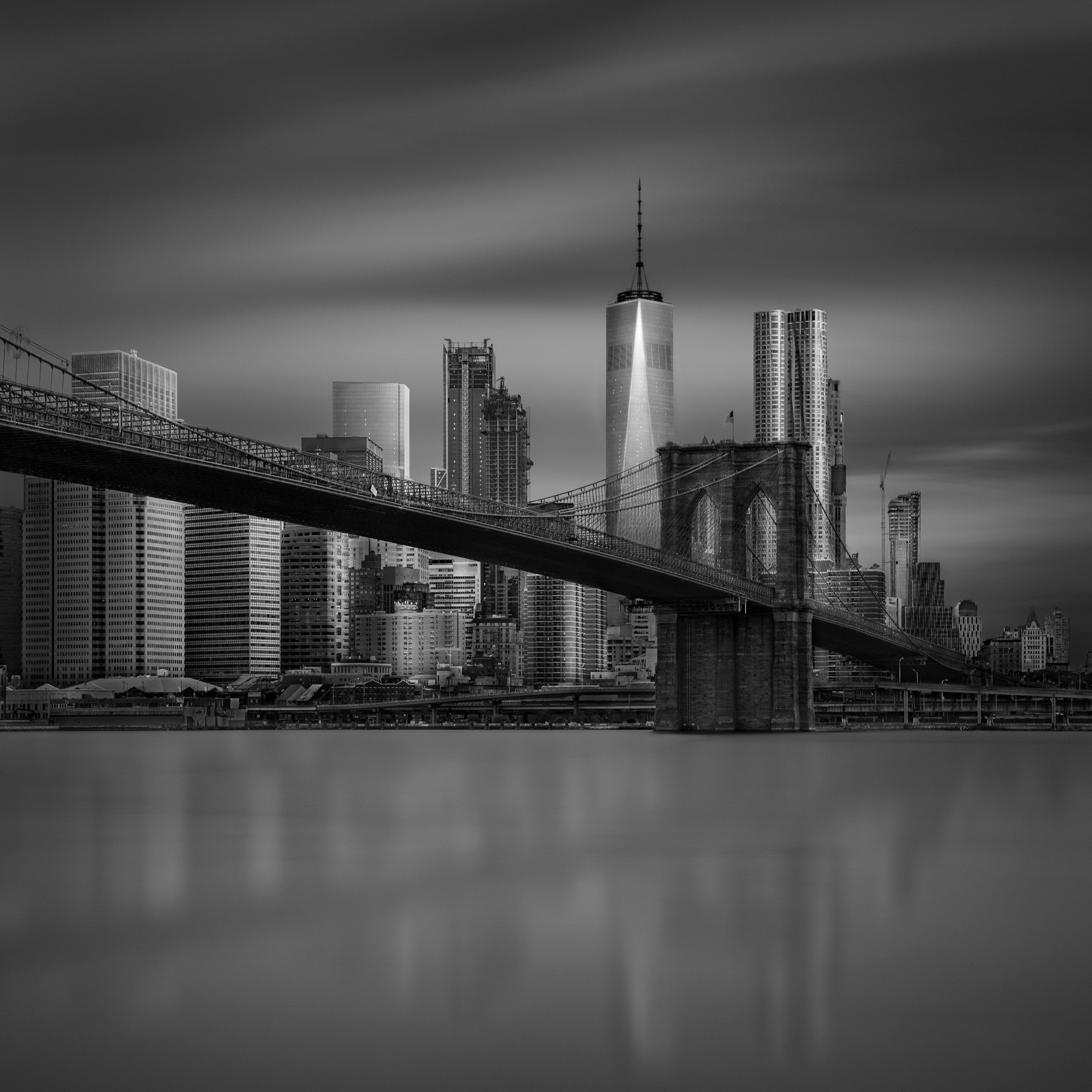 Julia Anna Gospodarou_03-Brooklyn Bridge New York.jpg