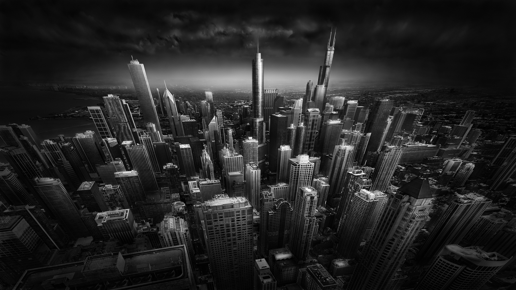 Julia Anna Gospodarou_07_Chicago Skyline.jpg