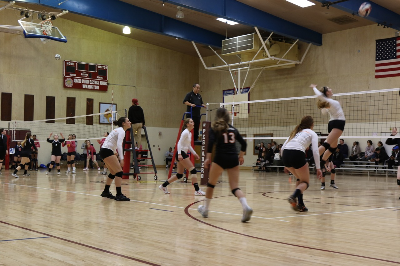 Verlander Volleyball - 29.jpg