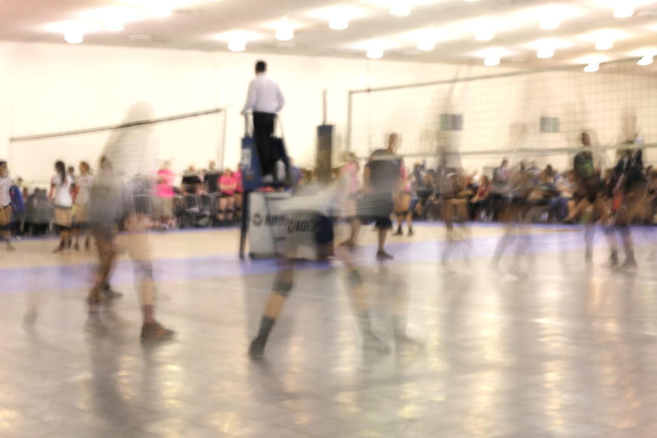Verlander.Volley.Valentines - 4.jpg