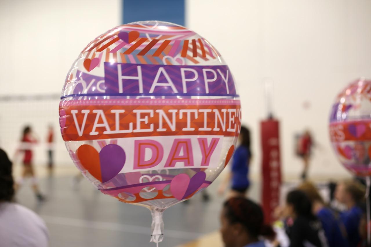 Verlander.Volley.Valentines - 14.jpg