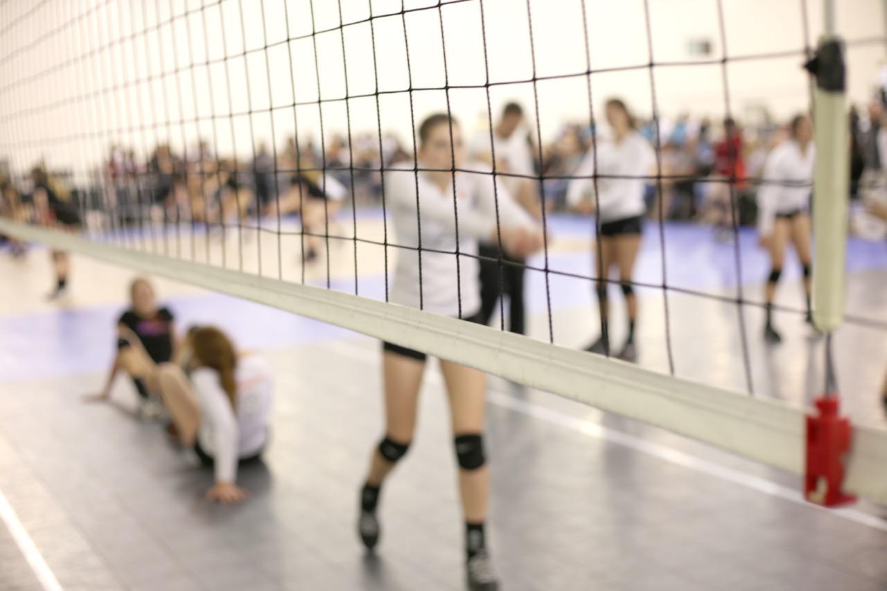 Verlander.Volley.Valentines - 15.jpg