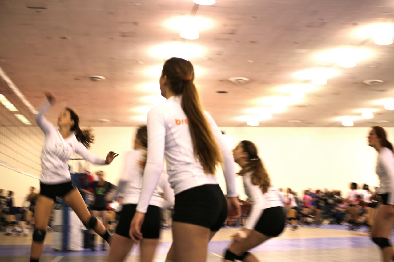Verlander.Volley.Valentines - 17.jpg