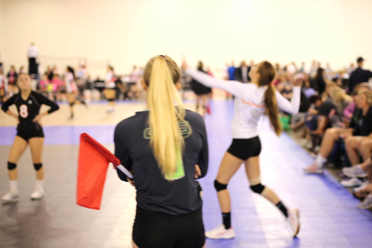 Verlander.Volley.Valentines - 22.jpg