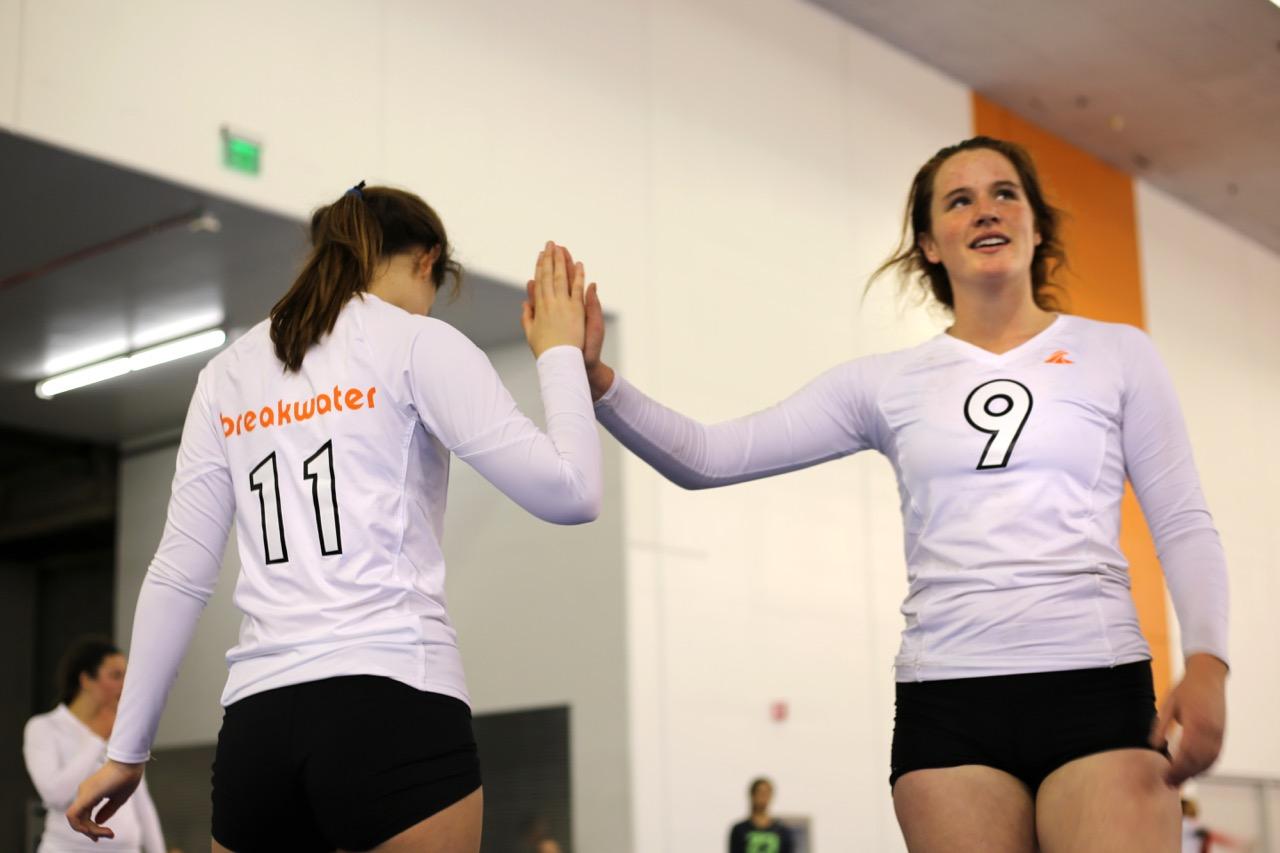Verlander.Volley.Valentines - 28.jpg