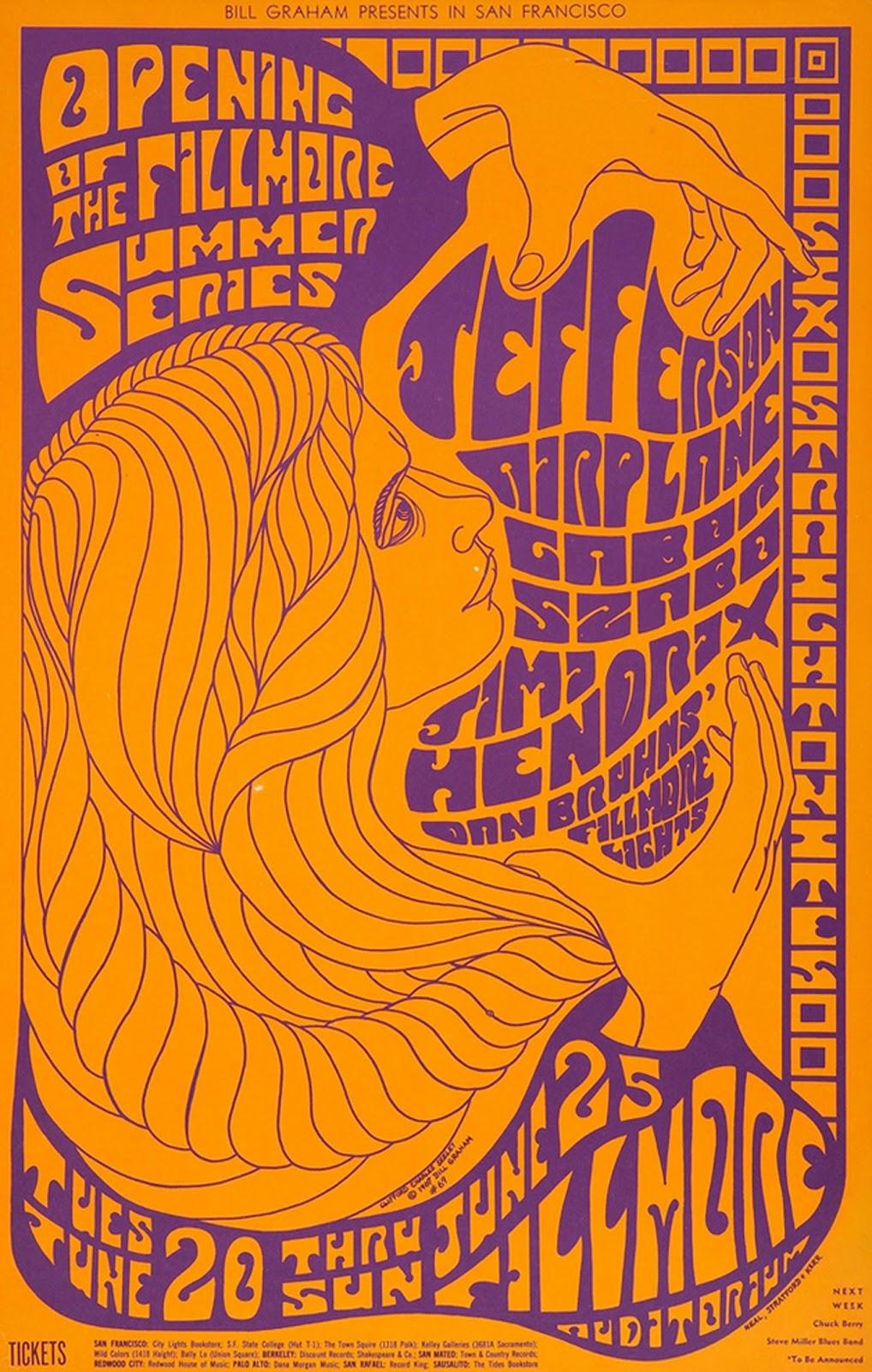 jeffersen-airplane-60s-psychedelic-poster.jpg
