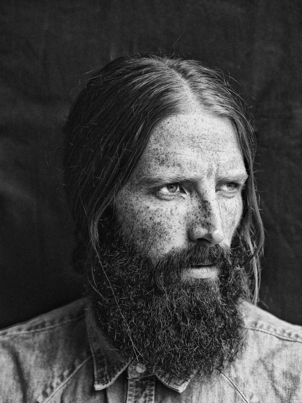 beardFreckles.jpg