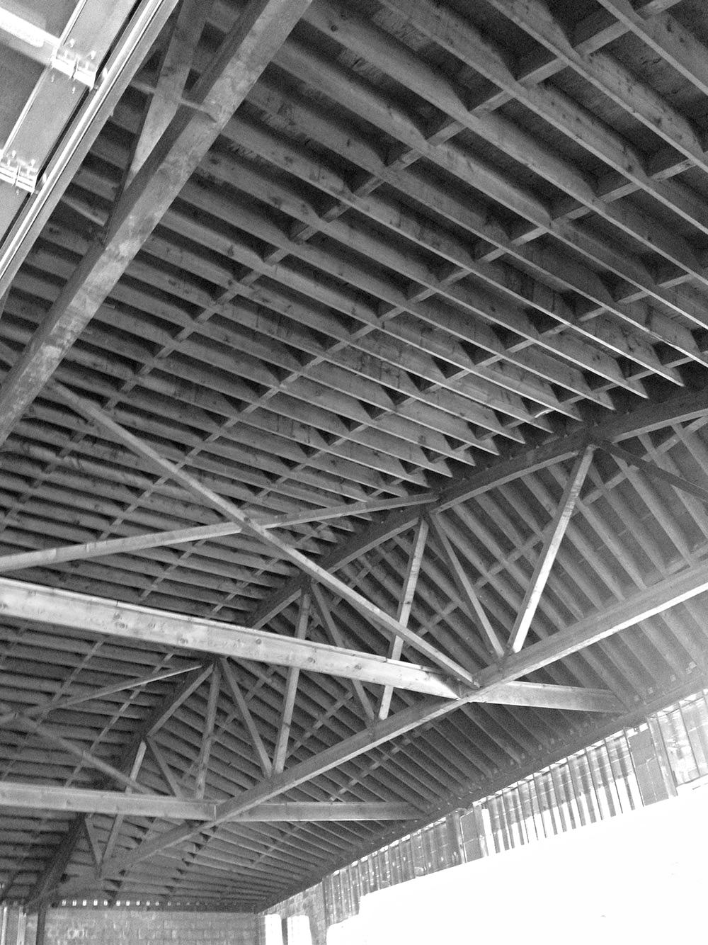 Fremont Collective_08_web.JPG