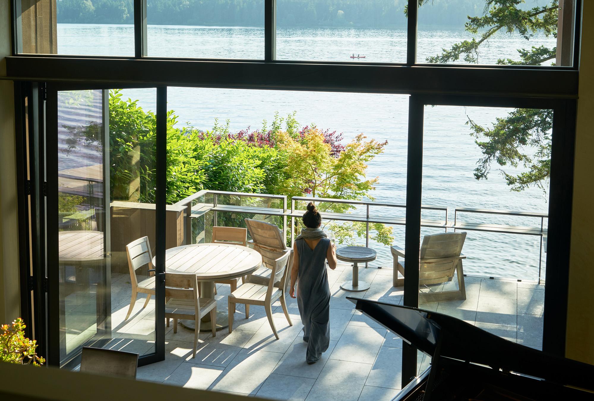 Mercer Island Residence_KS_015_web.jpg