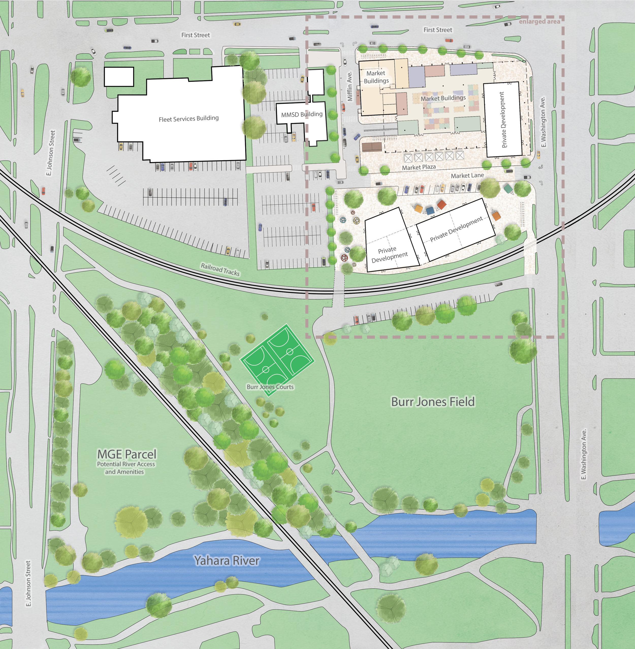 site context map_crop.jpg