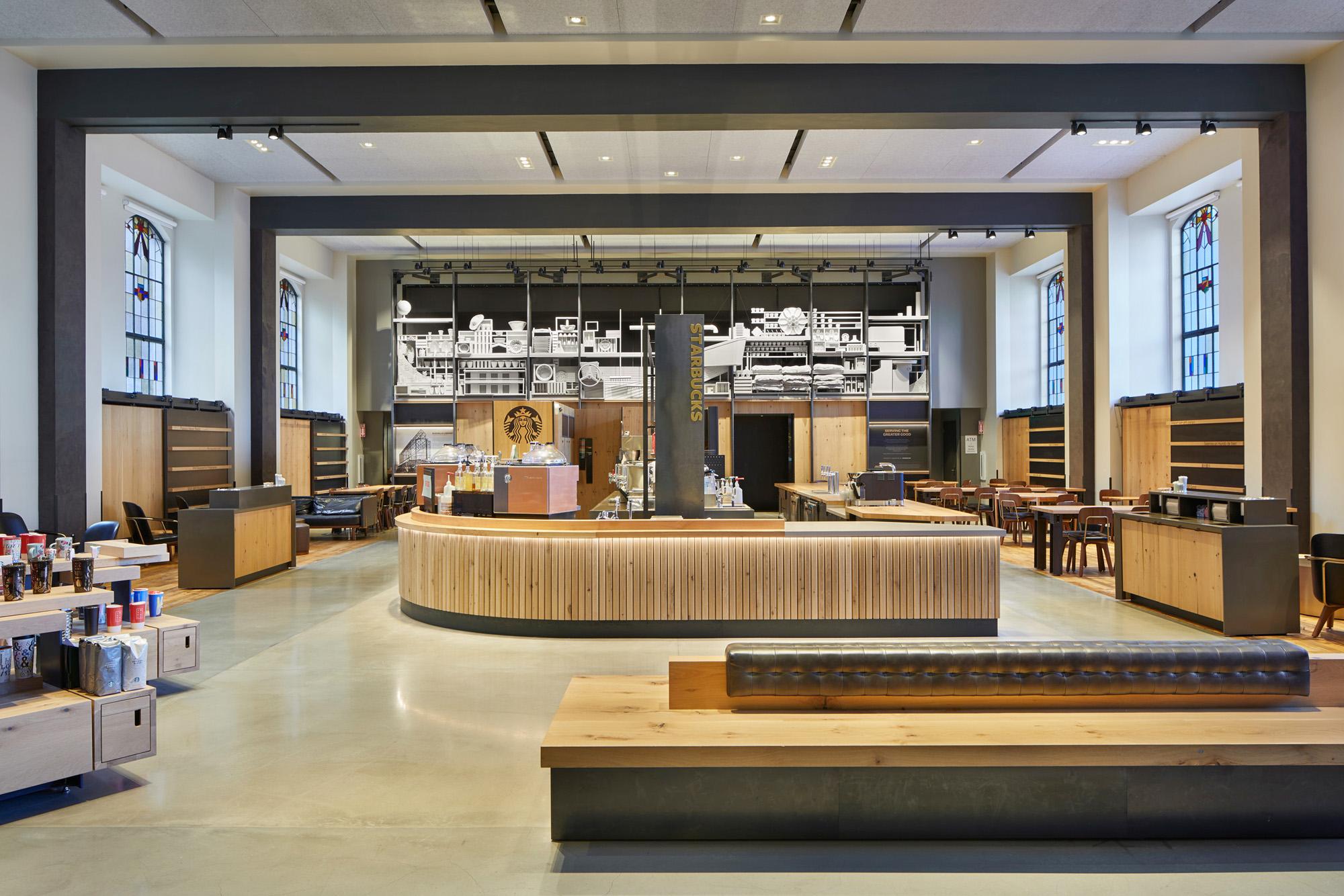 UW Suzzallo Library Starbucks_BB_002_web.jpg