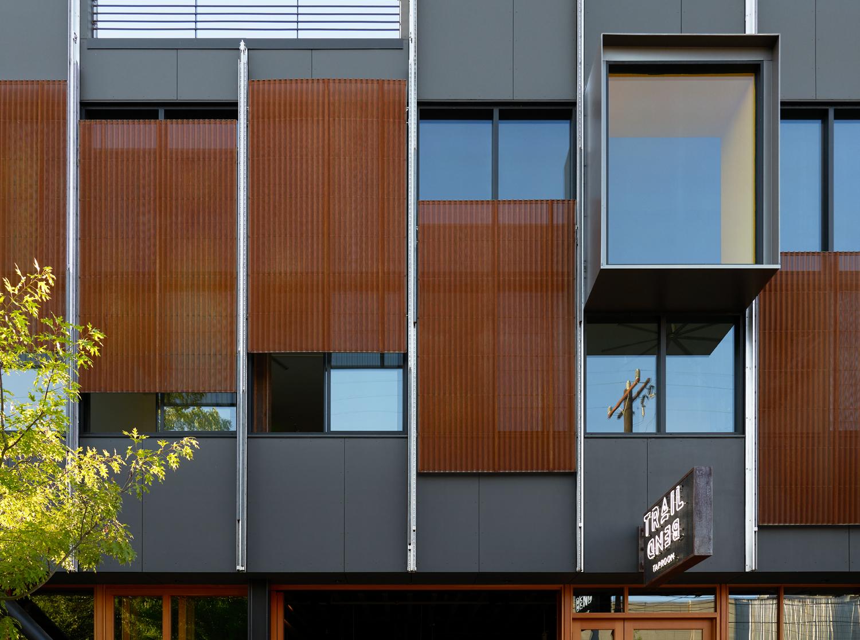 Klotski Building_KS_001_web.jpg