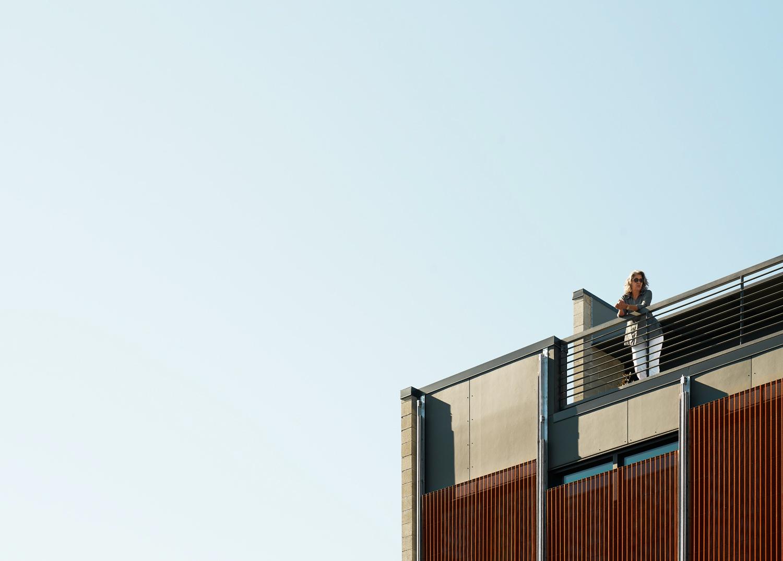 Klotski Building_KS_004_web.jpg