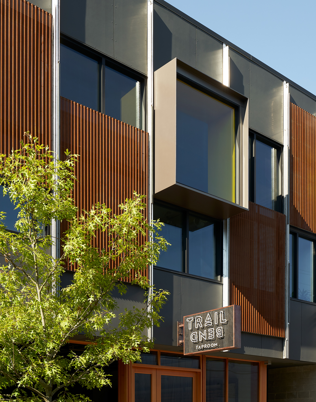 Klotski Building_KS_002_web.jpg
