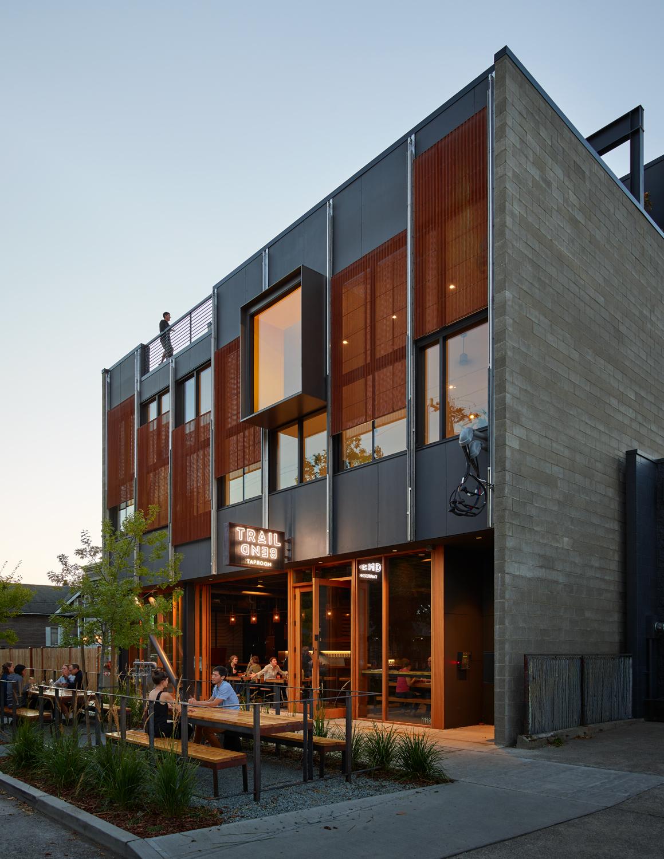 Klotski Building_KS_009_web.jpg