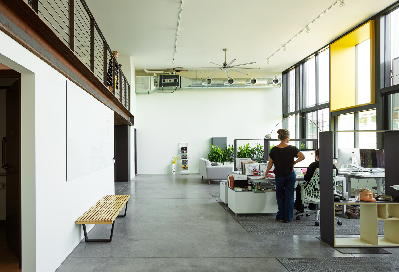 Klotski Building_KS_011_web.jpg