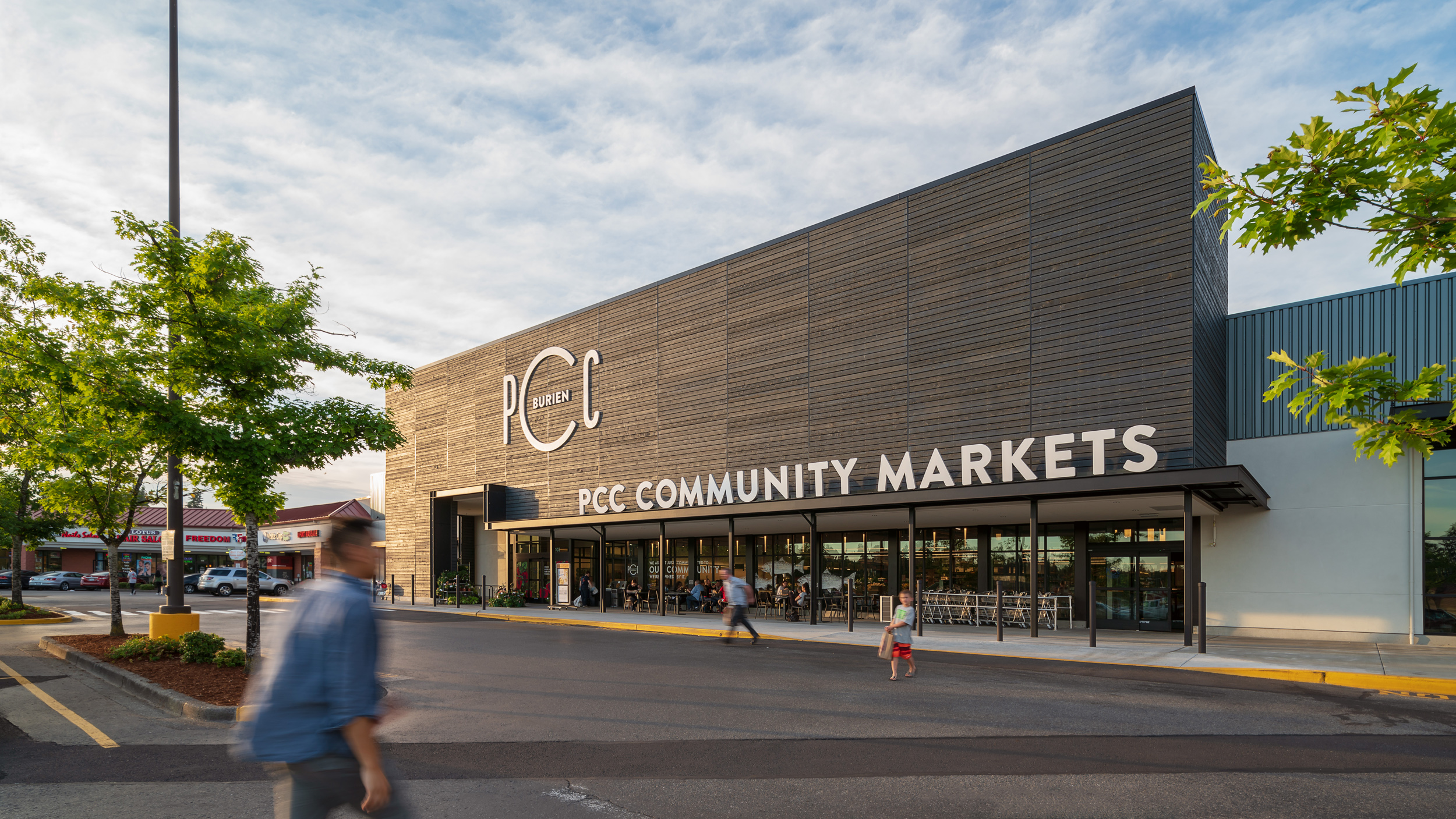 PCC Community Markets_TAK_013_web.jpg