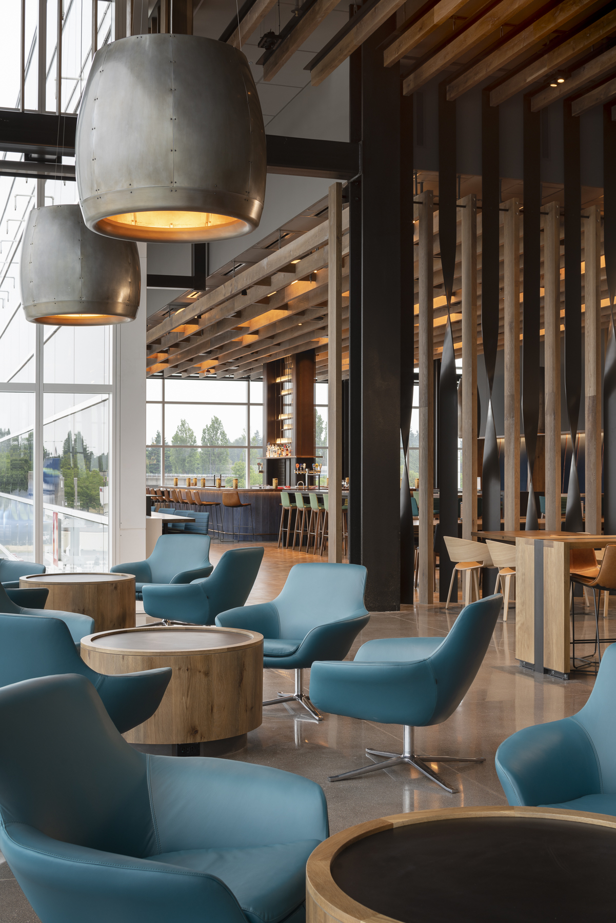 Alaska Lounge_web_009.jpg