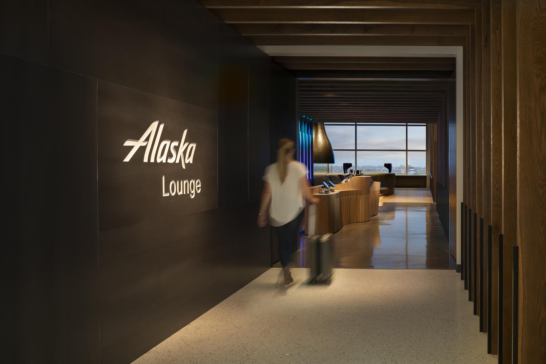 Alaska Lounge_web_012.jpg