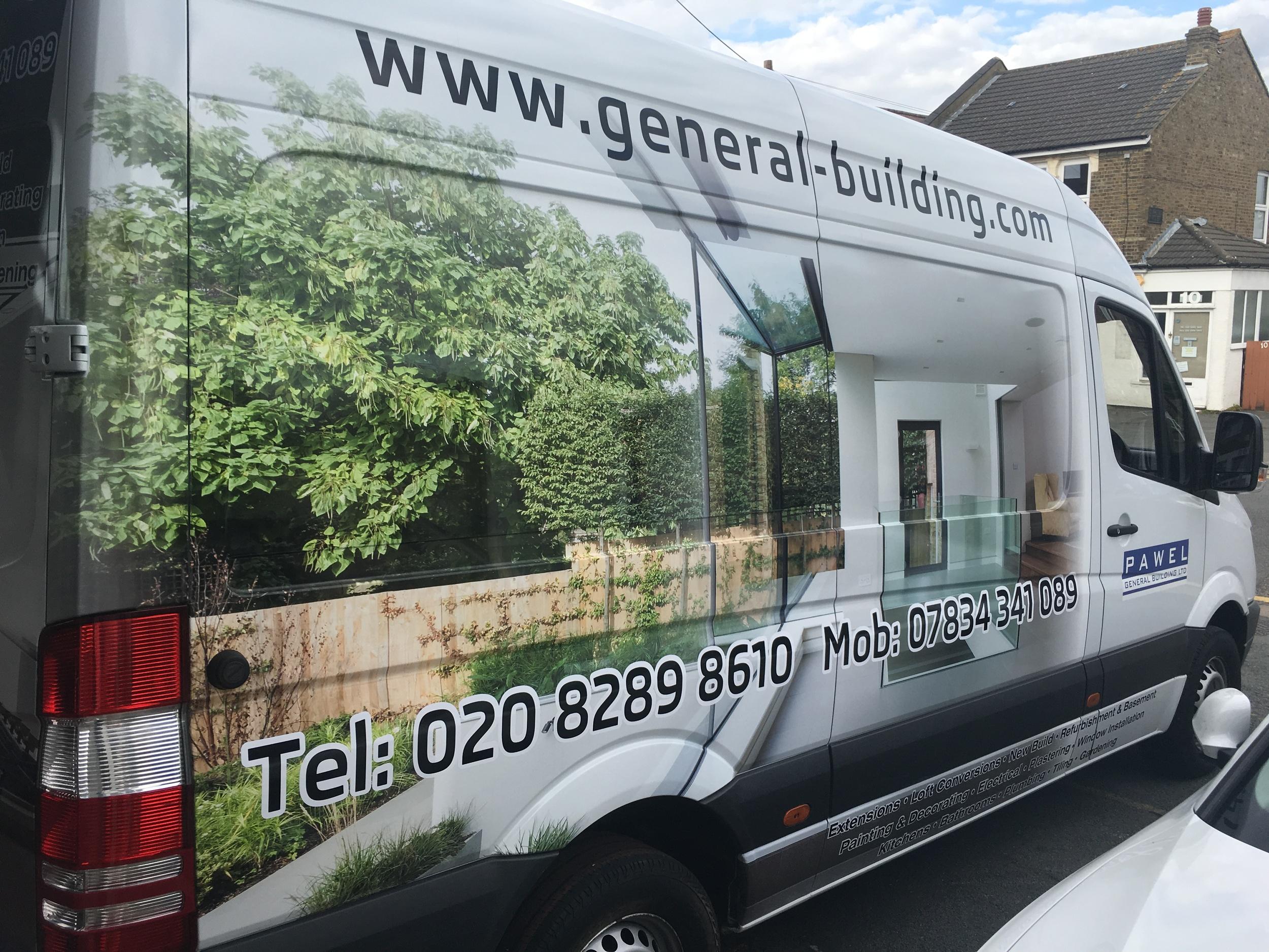 General Building Finished Job For Website.JPG