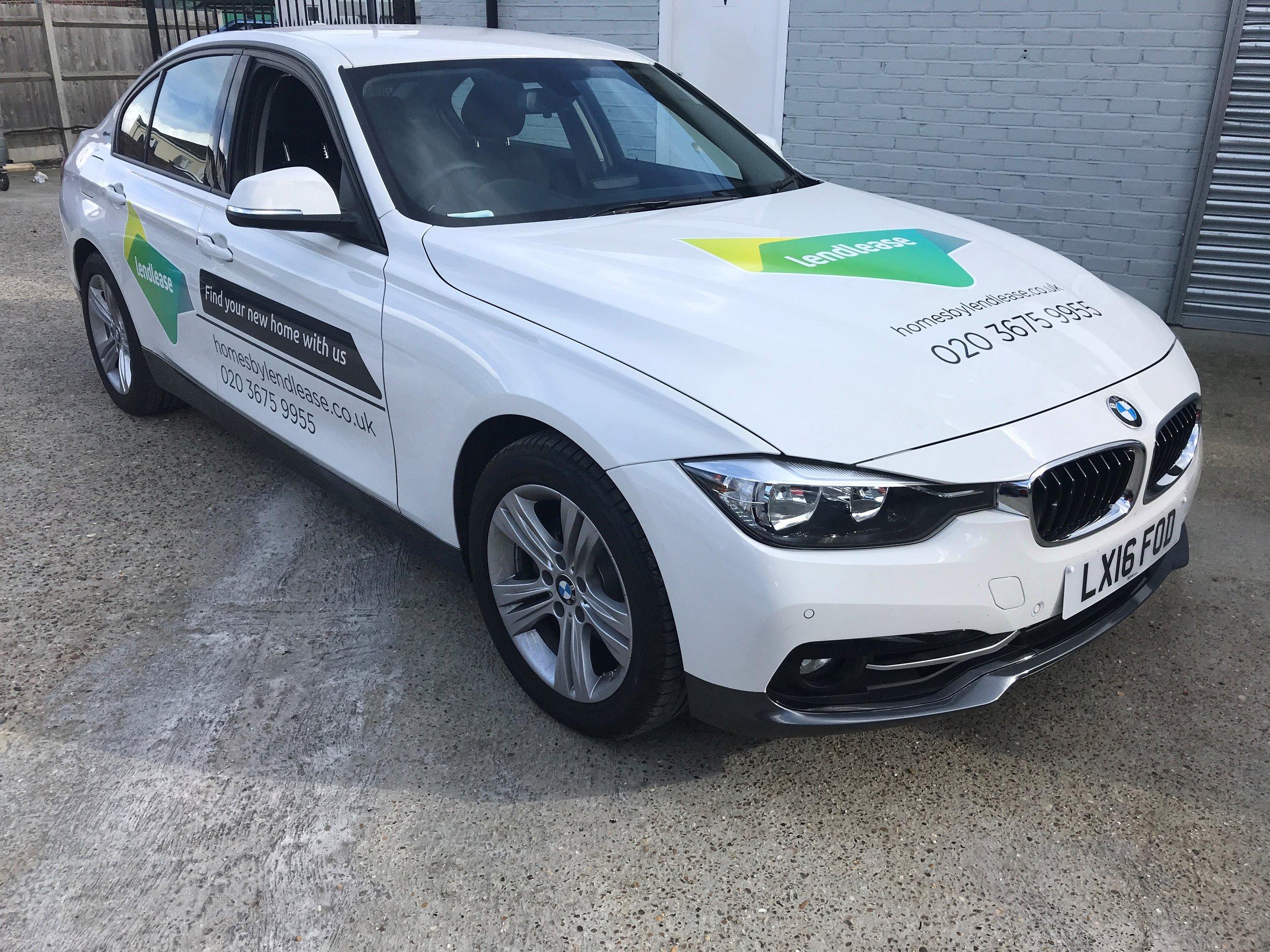 BMW 2.jpg